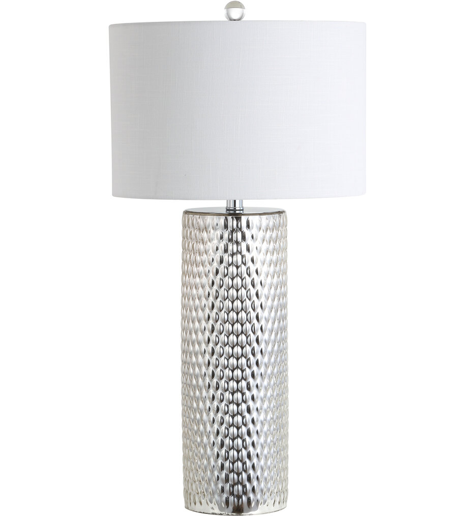 "Isabella 30"" Table Lamp"