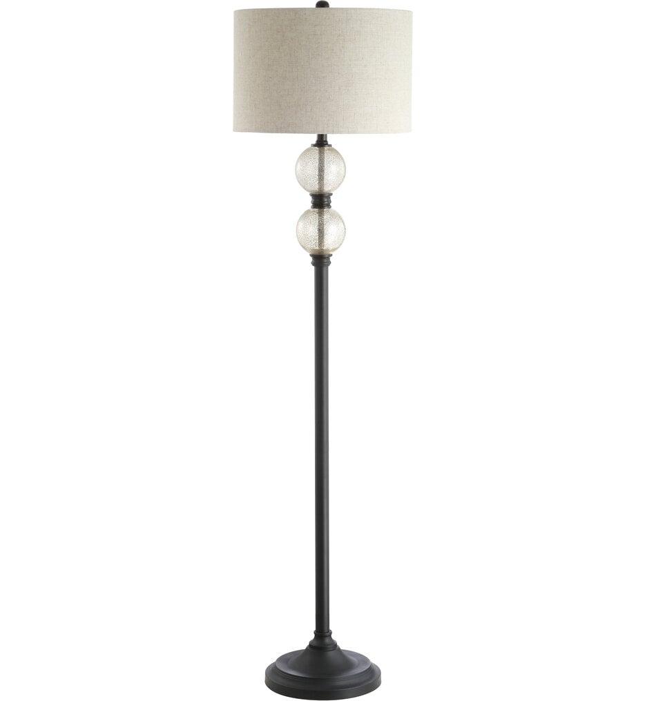 "January 60.00"" Floor Lamp"