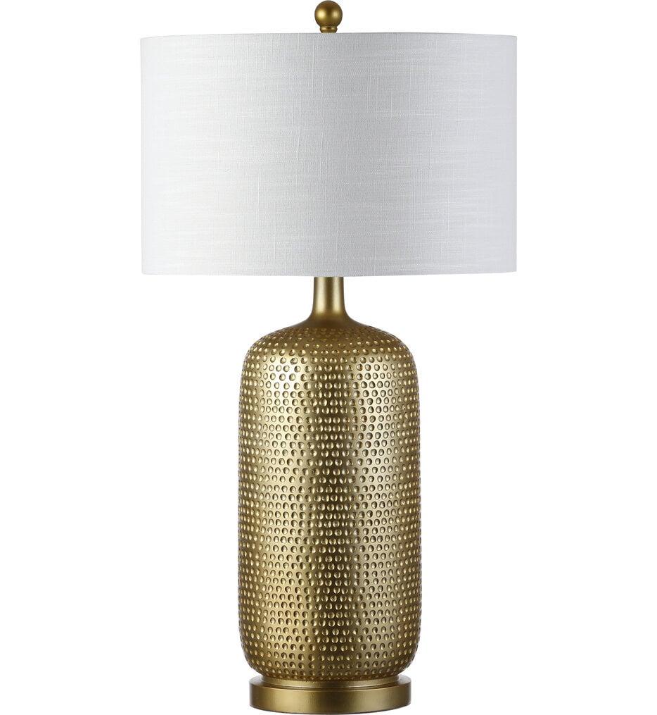 """Sophia 30"""" Table Lamp"""
