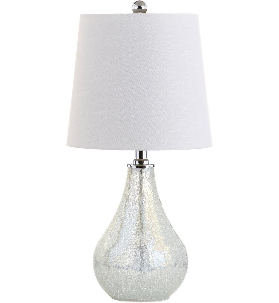 "Mona 20"" Table Lamp"