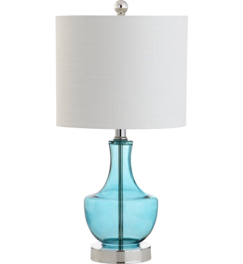 "Colette 20"" Table Lamp"