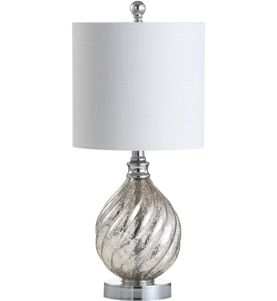 """Lawrence 20.5"""" Table Lamp"""