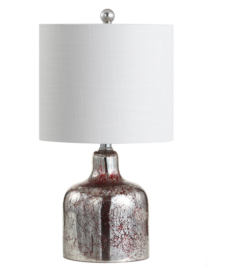 "Gemma 19"" Table Lamp"