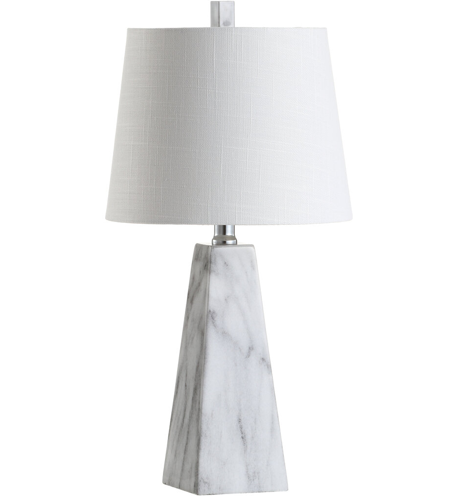 "Owen 20.5"" Table Lamp"