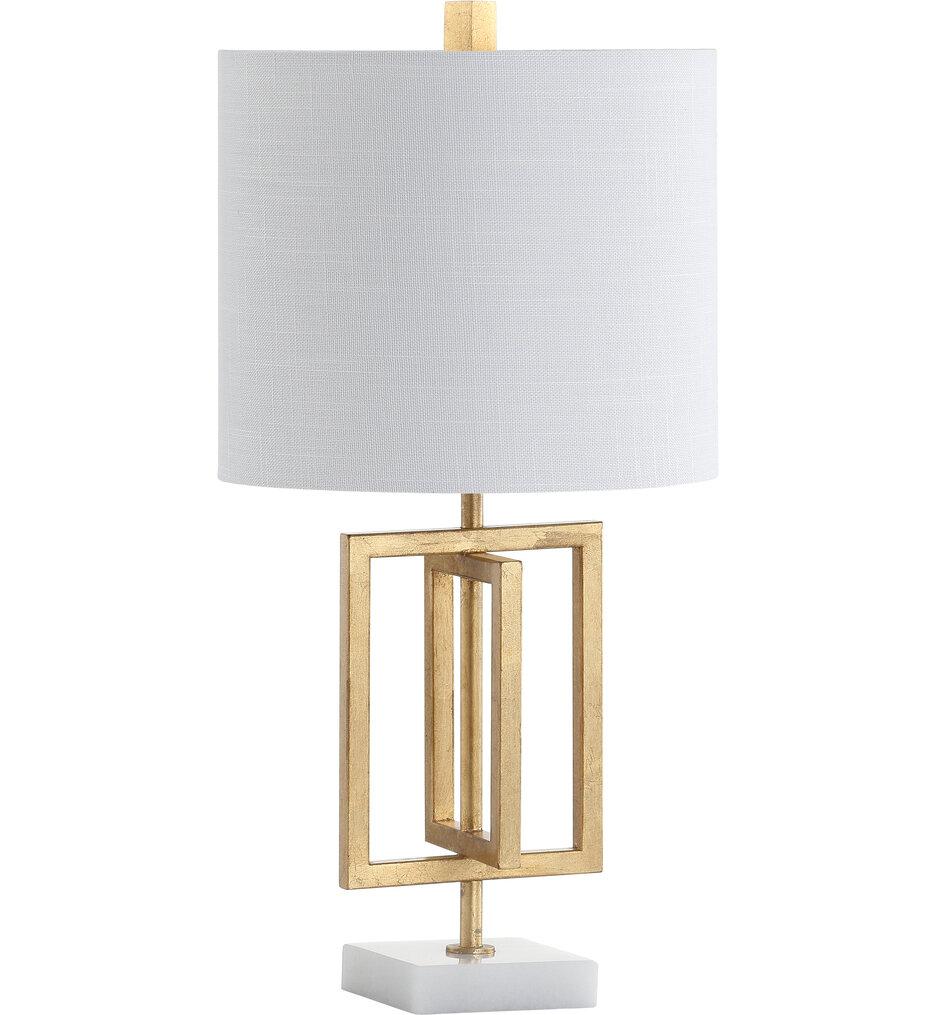"Anya 20.25"" Table Lamp"