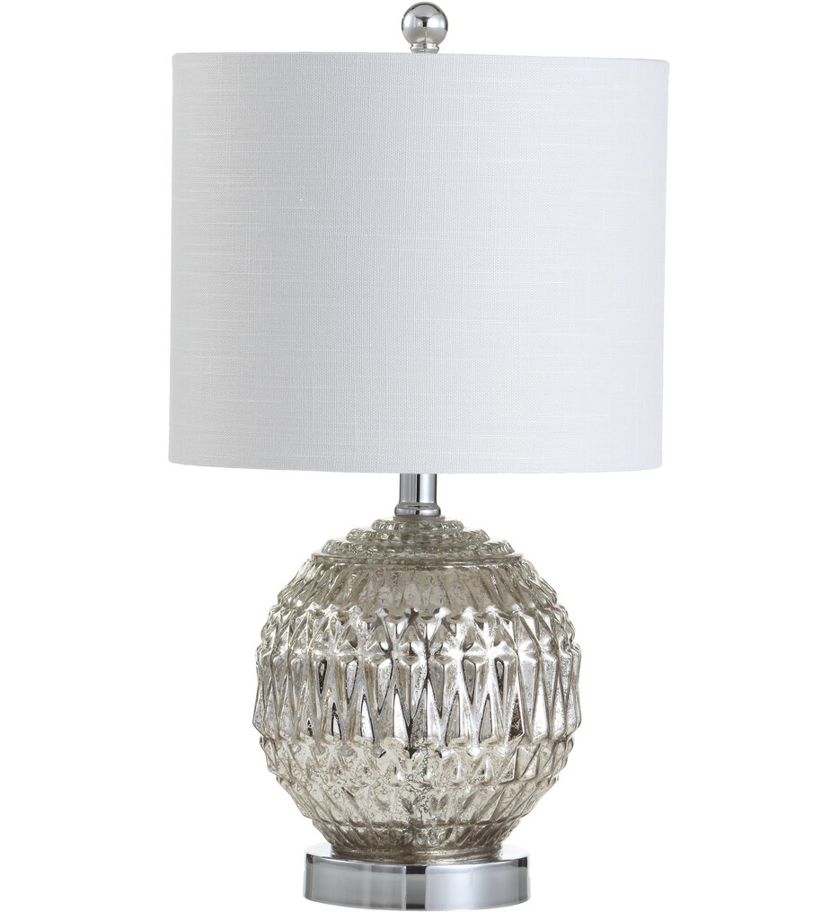 "Krister 20.5"" Table Lamp"