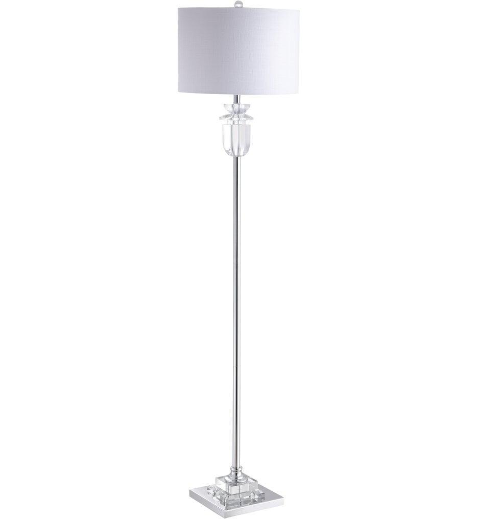 """Aria 63.00"""" Floor Lamp"""