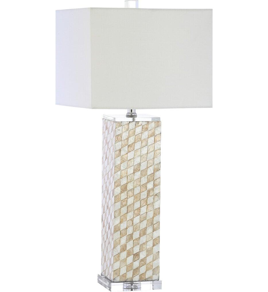 """Daniel 30.5"""" Table Lamp"""
