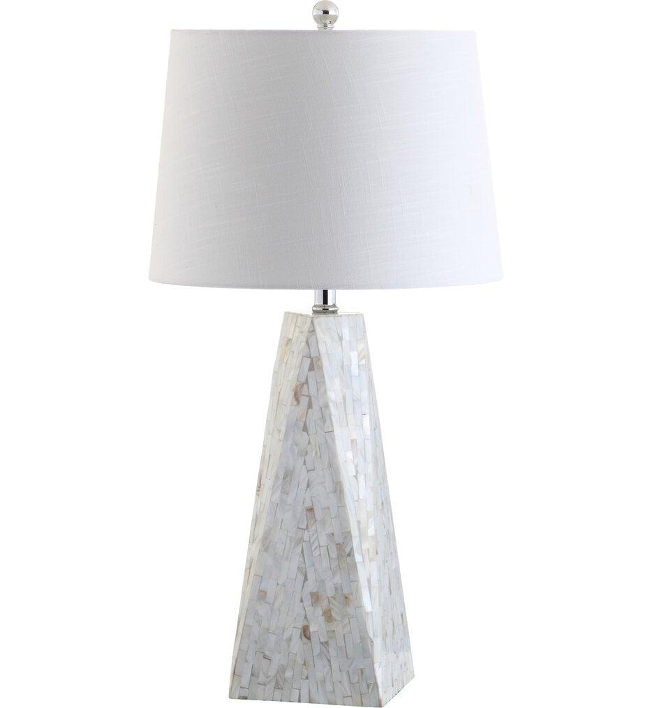 "Naeva 28"" Table Lamp"