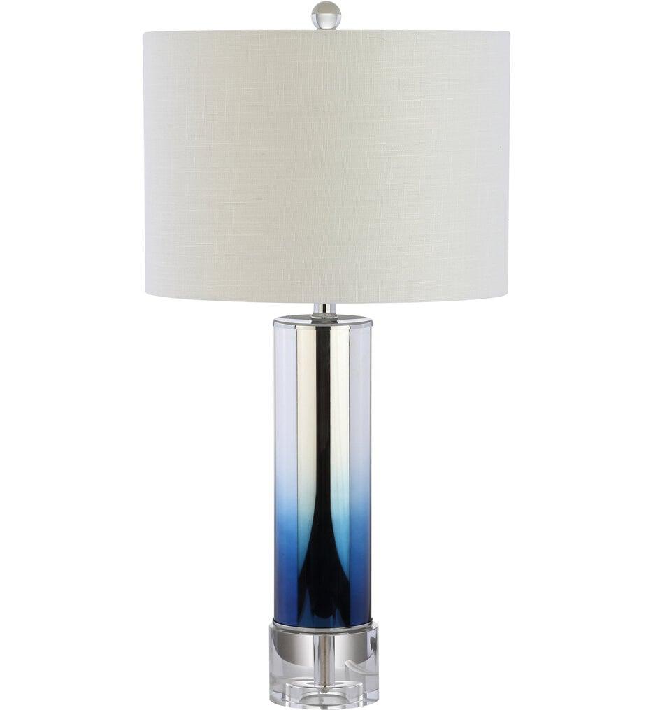 "Edward 27"" Table Lamp"