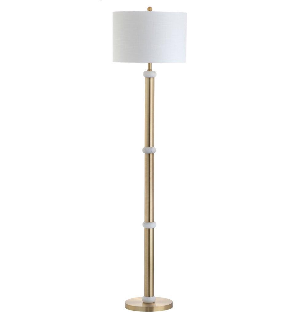 """Gregory 60.50"""" Floor Lamp"""