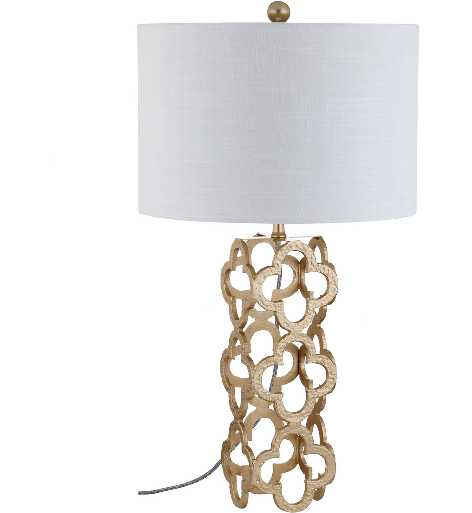 """Oliver 26.5"""" Table Lamp"""