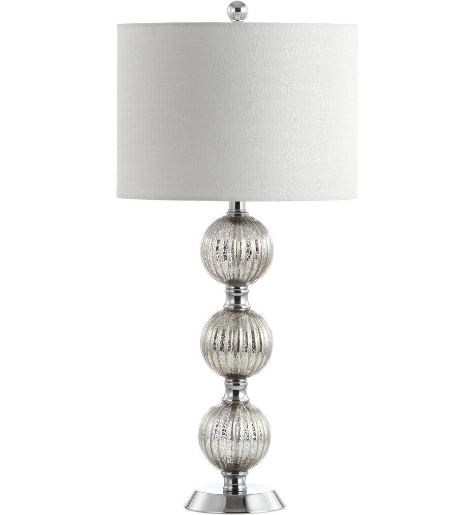 """Rita 30.5"""" Table Lamp"""