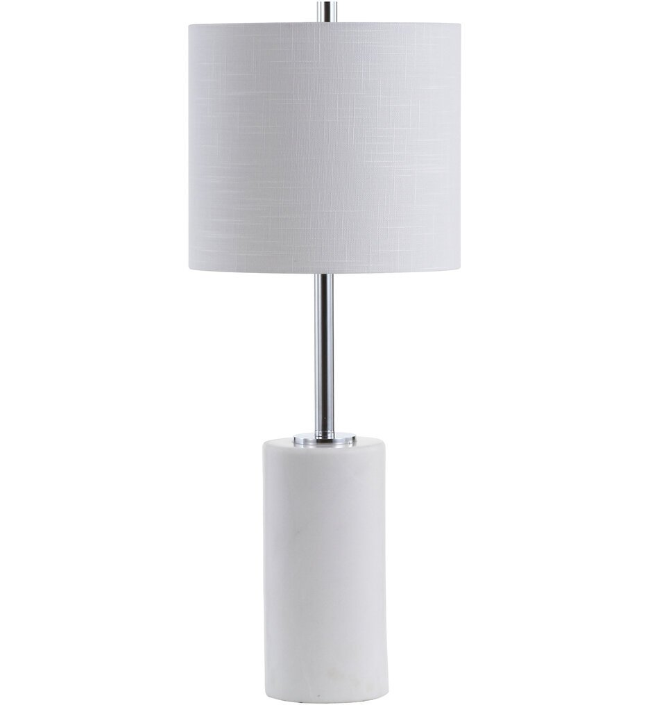"Aksel 25.5"" Table Lamp"