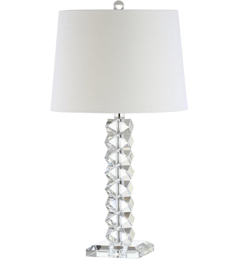 "Julia 26"" Table Lamp"
