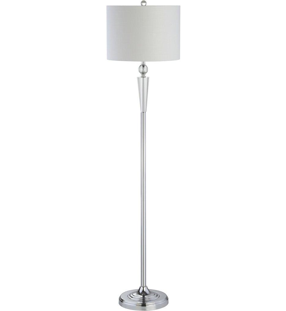 """Reese 59.50"""" Floor Lamp"""
