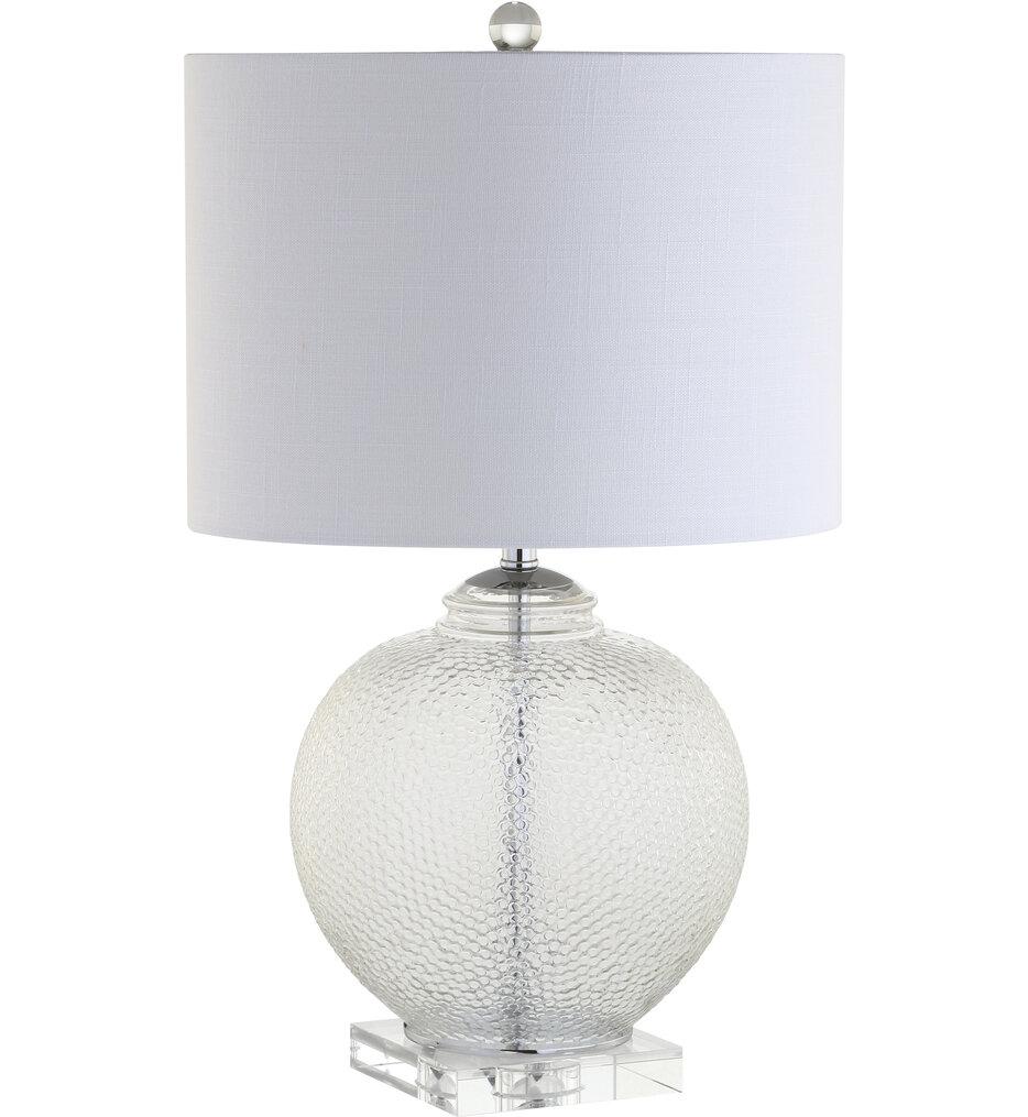 "Avery 23.5"" Table Lamp"