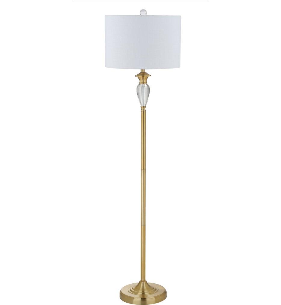 "Evelyn 60.00"" Floor Lamp"