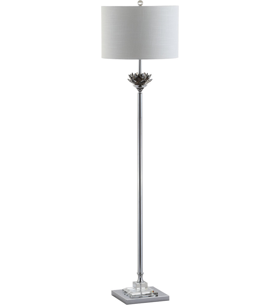 "Amelia 59.00"" Floor Lamp"