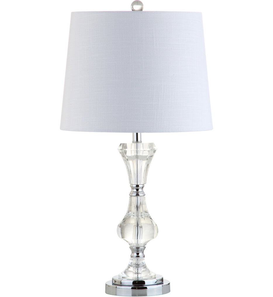 "Riley 24.75"" Table Lamp"