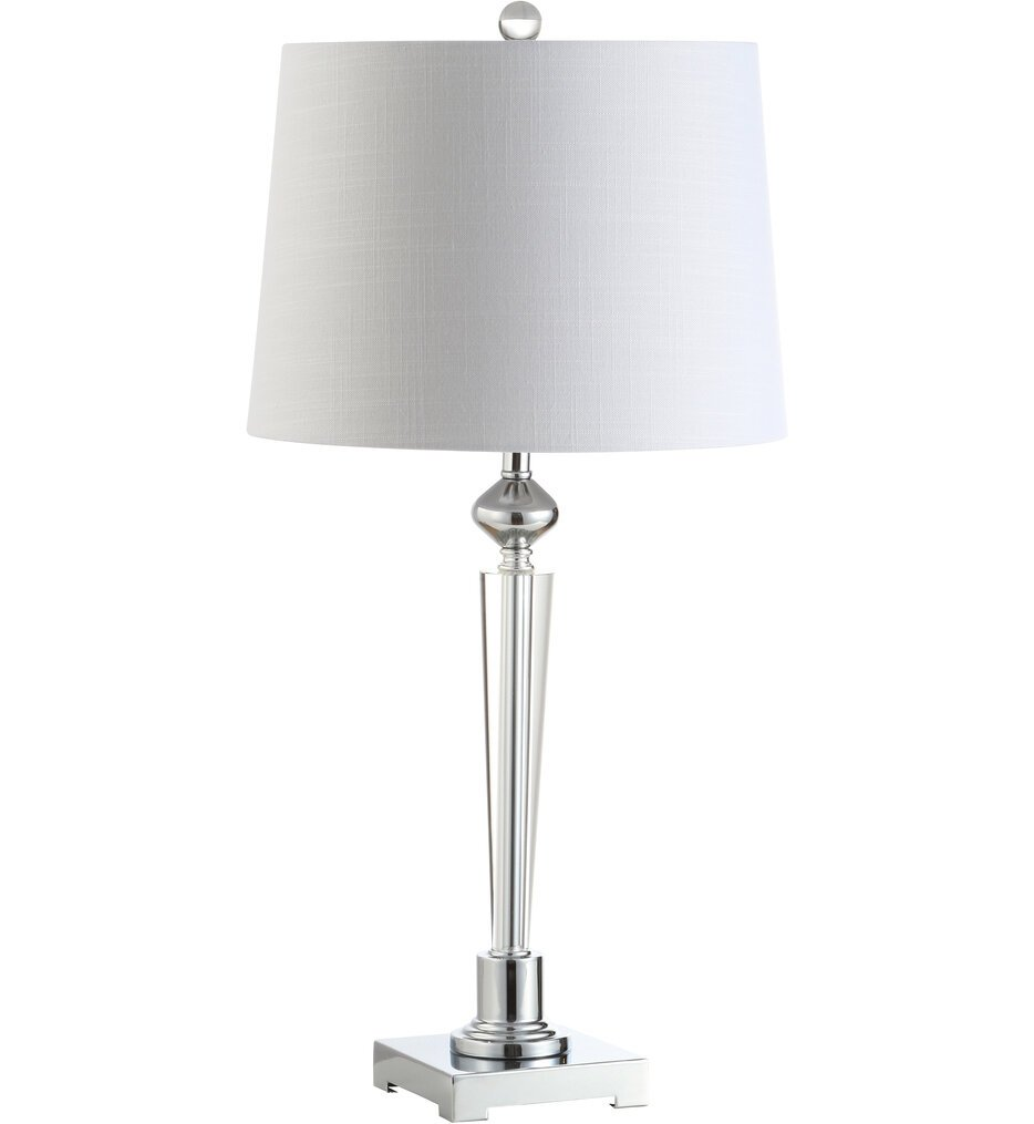 "Foster 28.25"" Table Lamp"