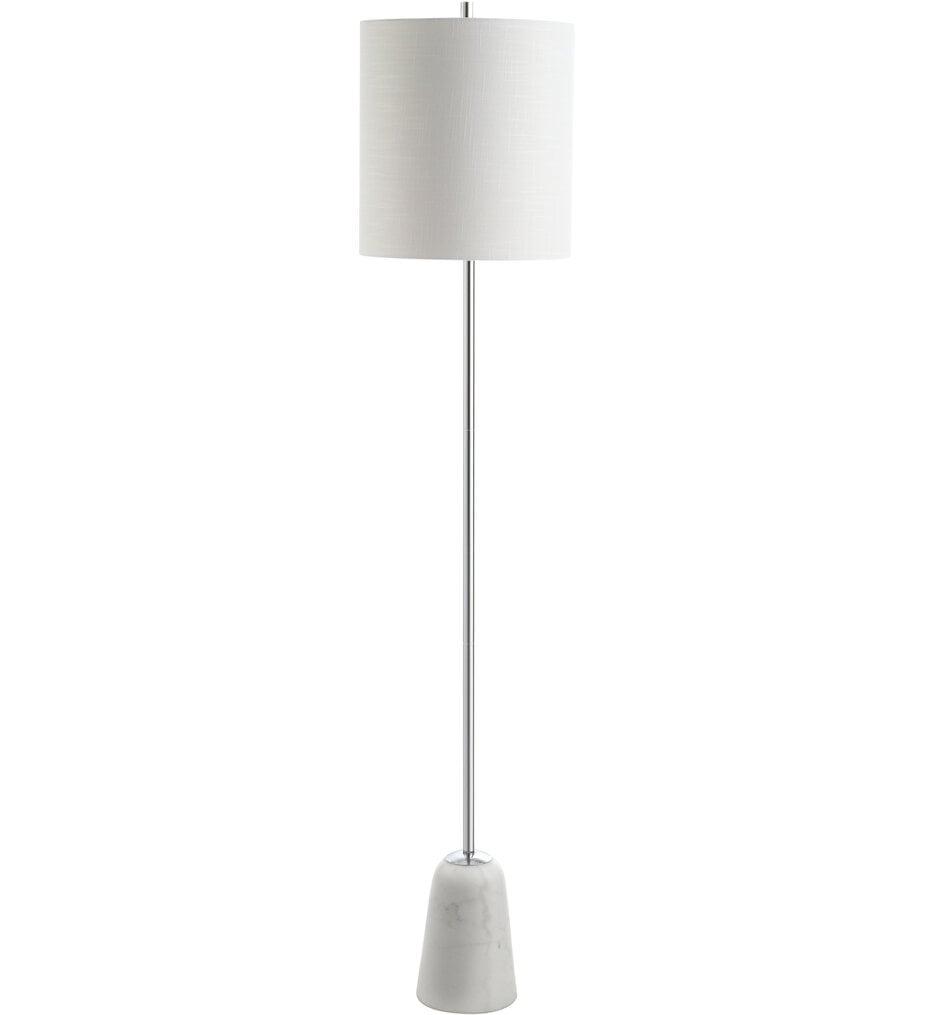 "Lincoln 62.50"" Floor Lamp"