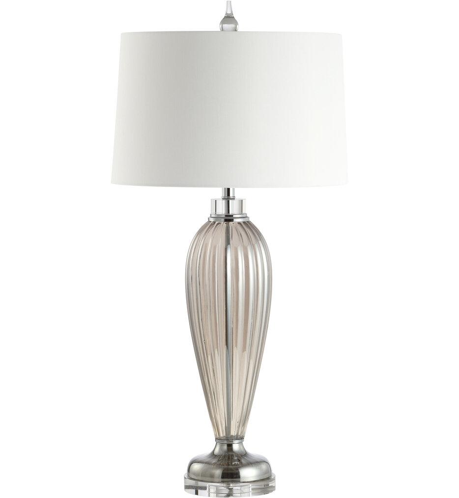 "Julian 33.5"" Table Lamp"