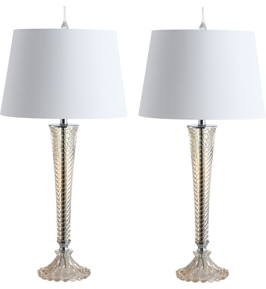 "Caterina 32"" Table Lamp (Set of 2)"
