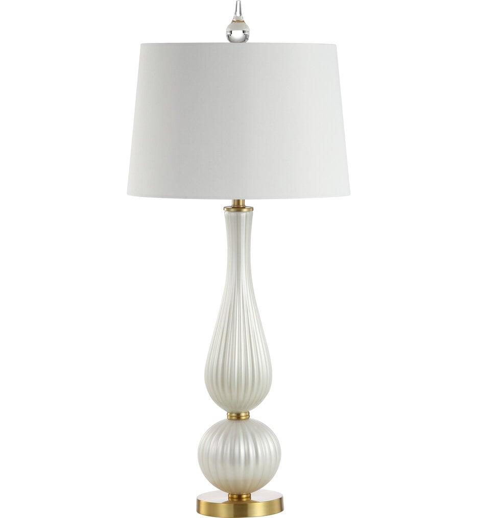 "Gillian 33.75"" Table Lamp"