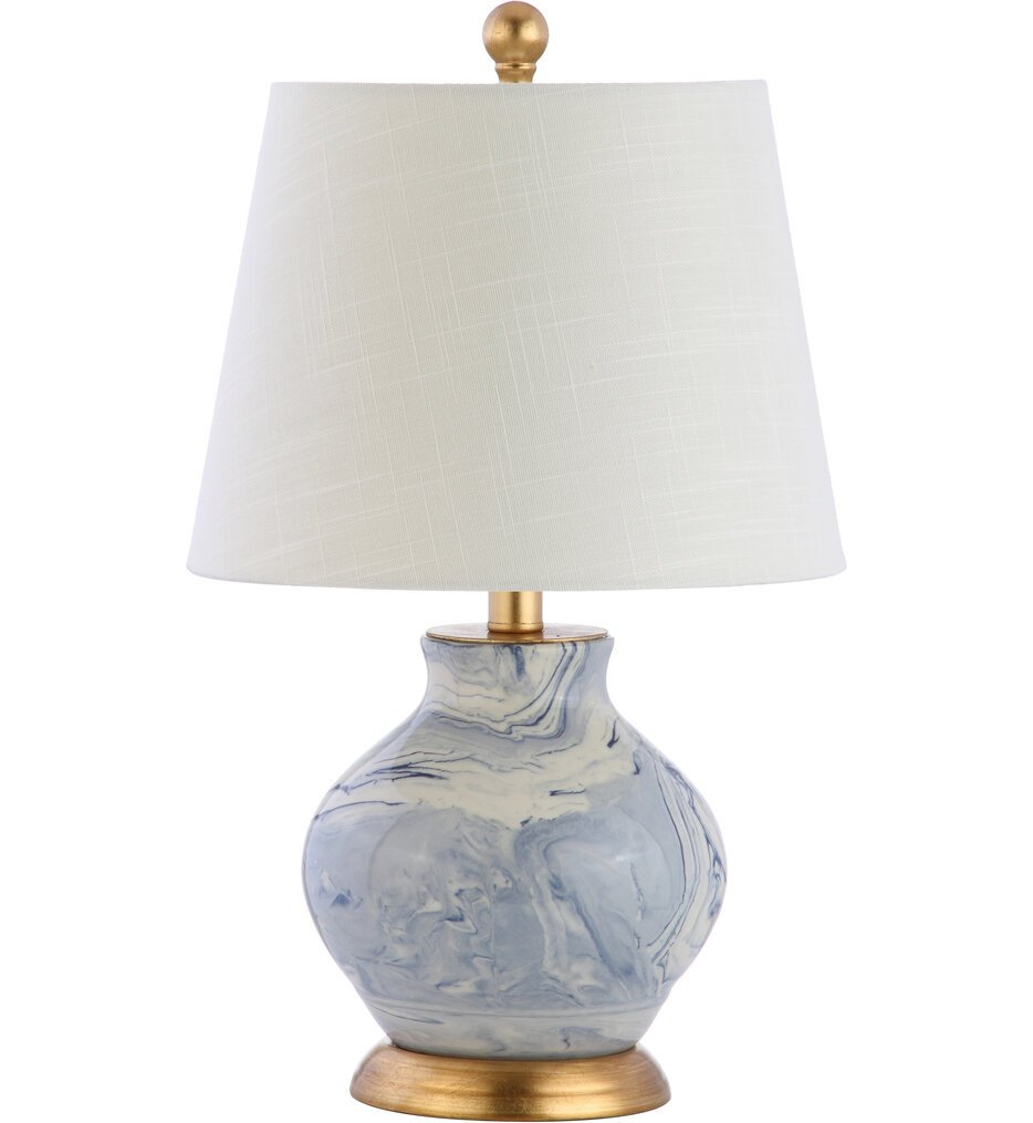 """Holly 20.5"""" Table Lamp"""
