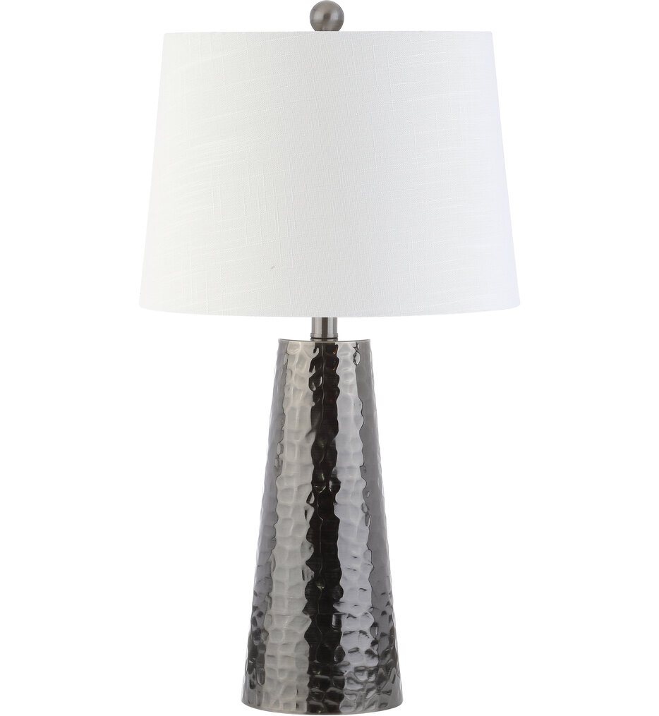 """Wells 26"""" Table Lamp"""