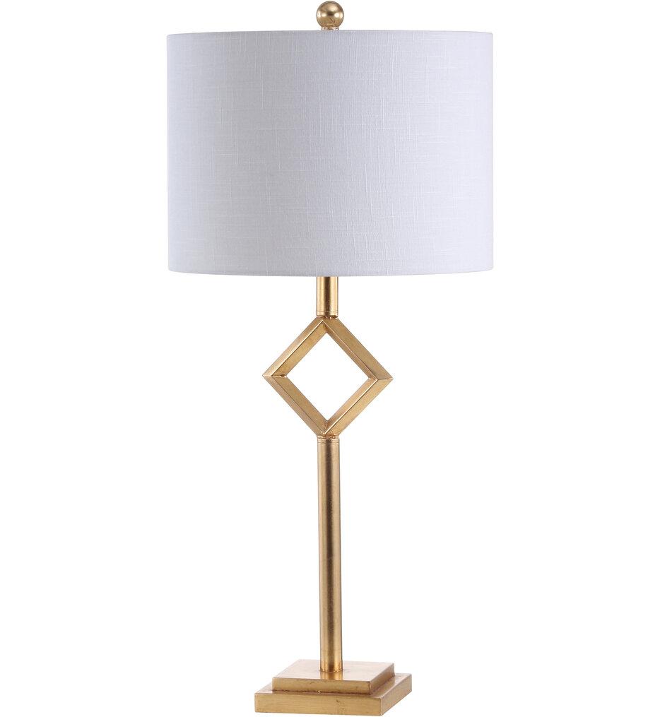 "Juno 30.75"" Table Lamp"