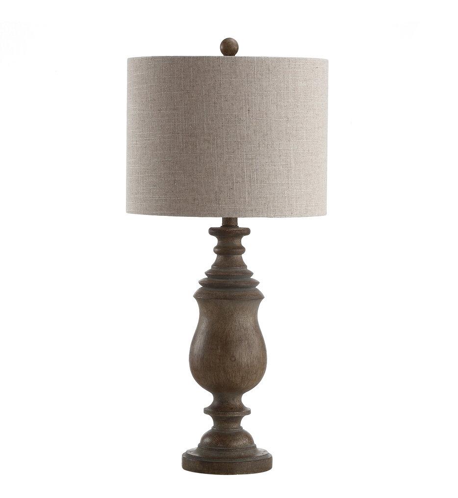 "Abeline 28.5"" Table Lamp"