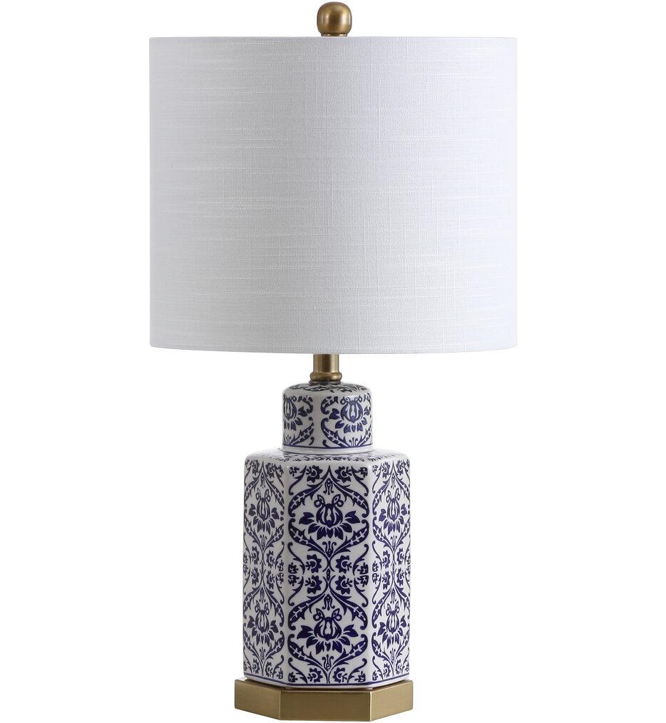 "Diana 23.5"" Table Lamp"