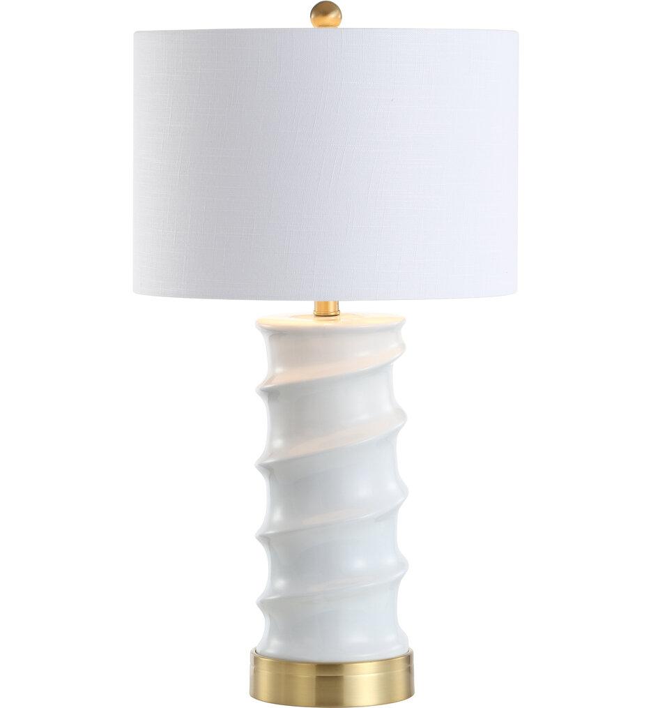 """Taipei 29"""" Table Lamp"""