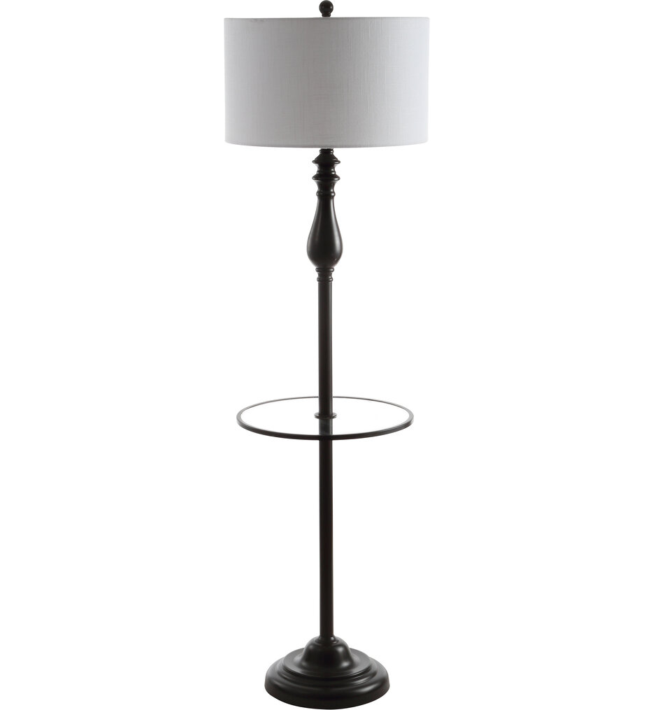 "Laine 60.00"" Floor Lamp"