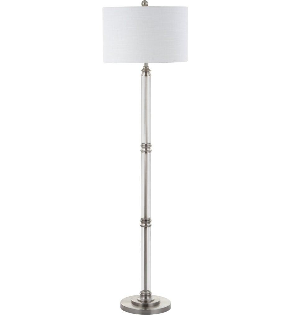 "Ralph 60.00"" Floor Lamp"