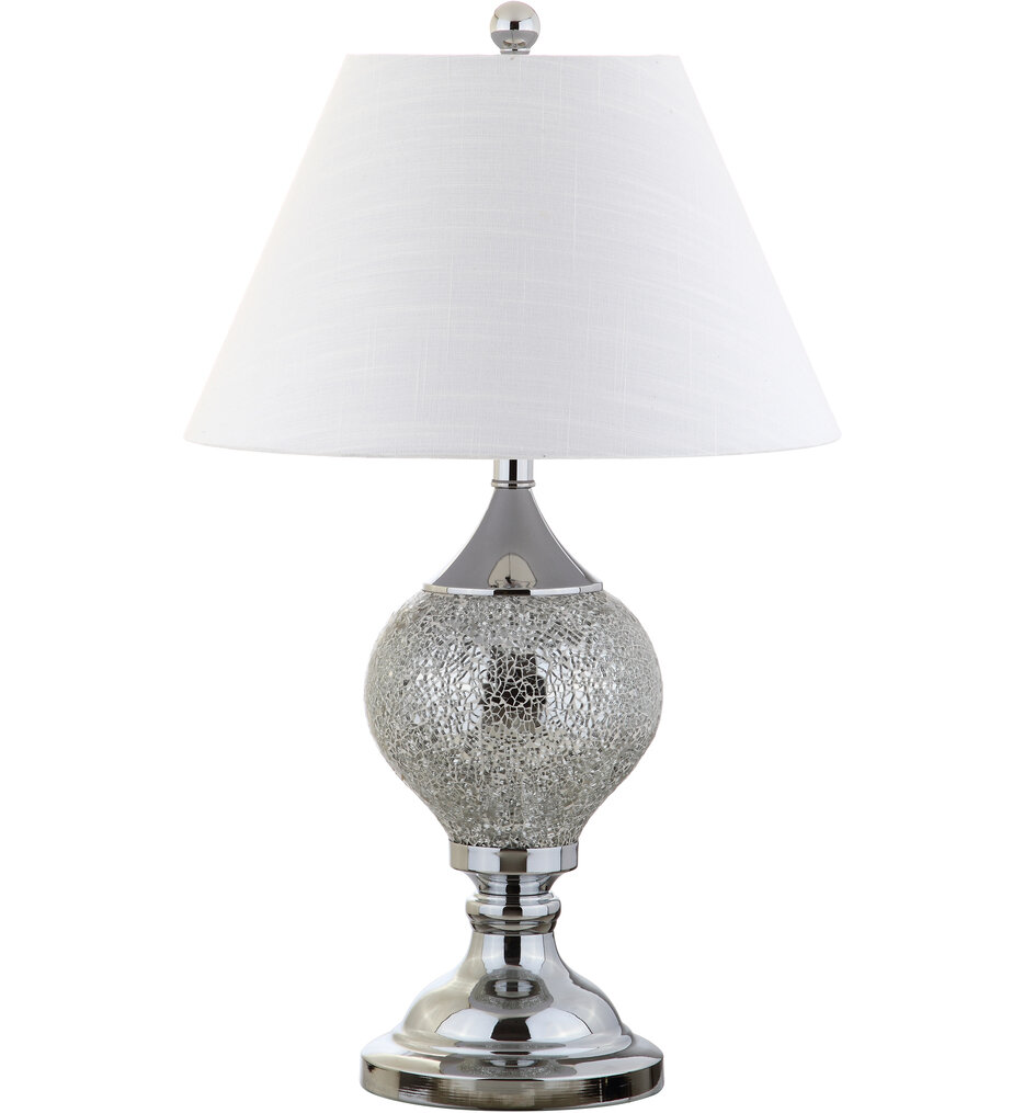 """Louise 27"""" Table Lamp"""
