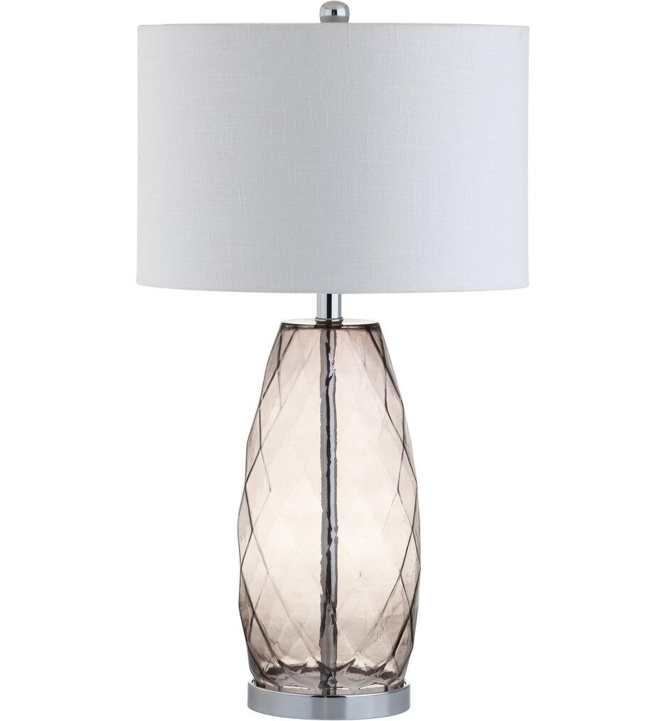 "Juliette 26.5"" Table Lamp"