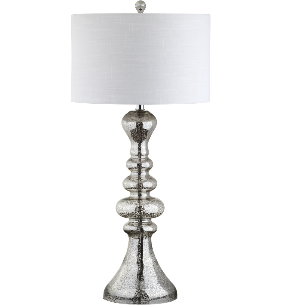 """Madeline 35"""" Table Lamp"""