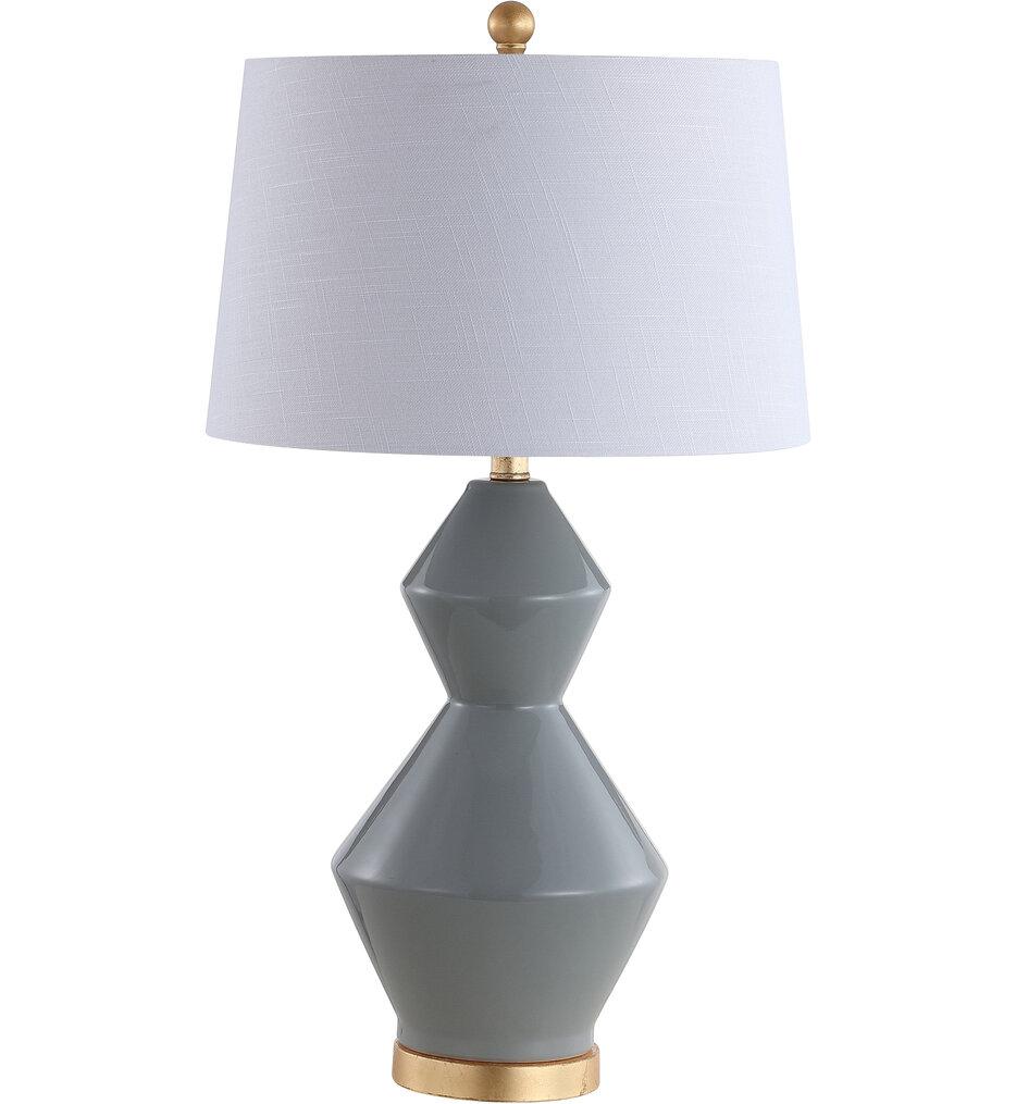 "Alba 29"" Table Lamp"
