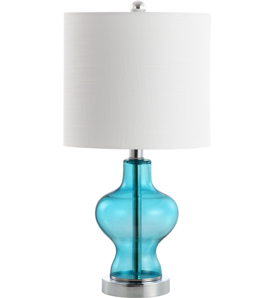 "Mer 20.5"" Table Lamp"