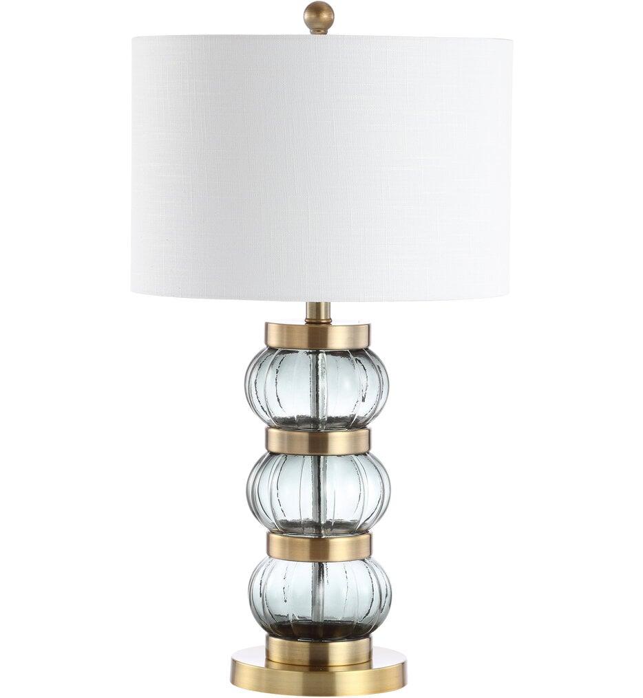"Linna 27.5"" Table Lamp"