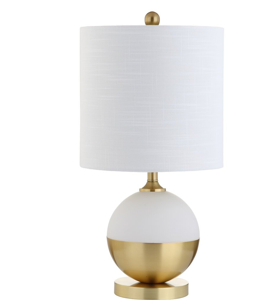 """Carr 23.5"""" Table Lamp"""