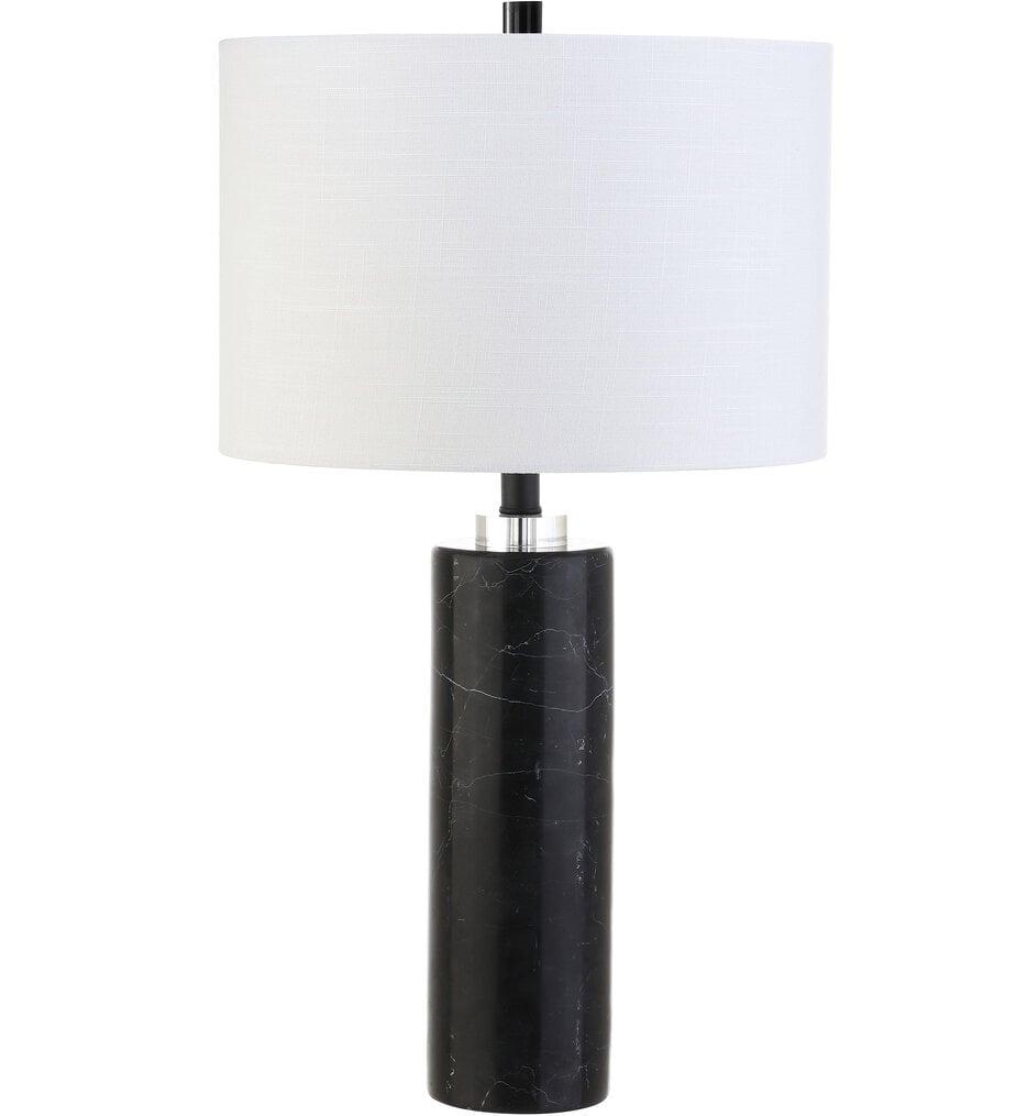 """Brooks 27"""" Table Lamp"""