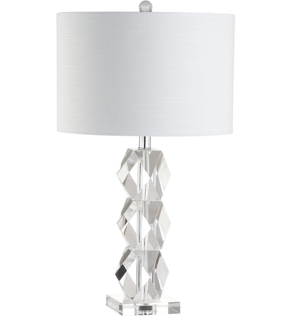 """Sofia 26"""" Table Lamp"""