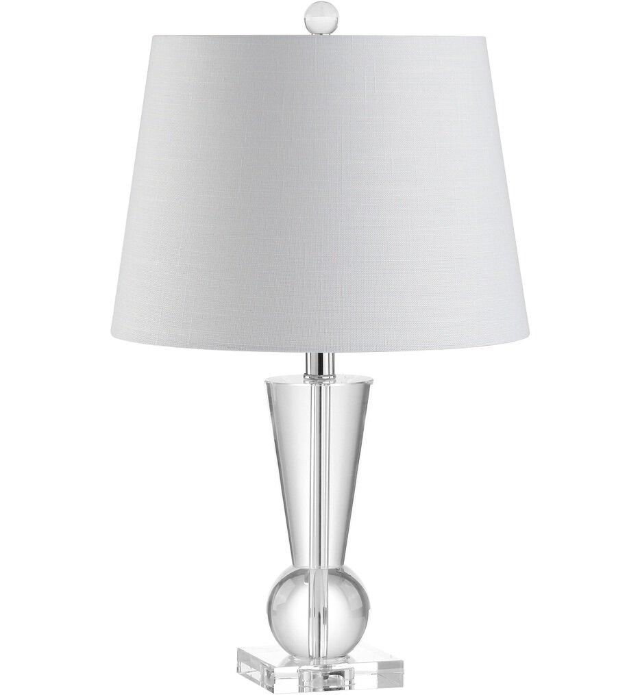 "Wynne 22"" Table Lamp"