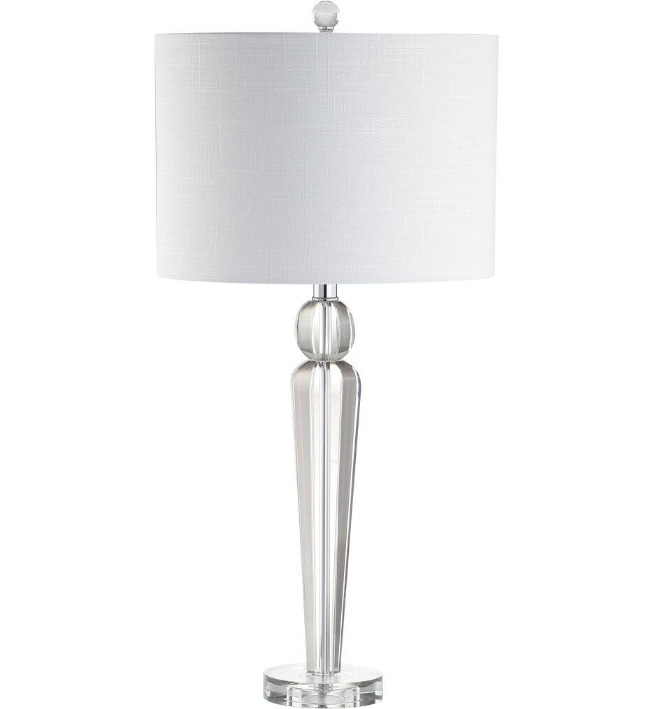 "Elizabeth 28.5"" Table Lamp"