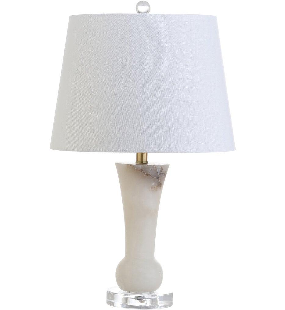 "Eliza 23"" Table Lamp"