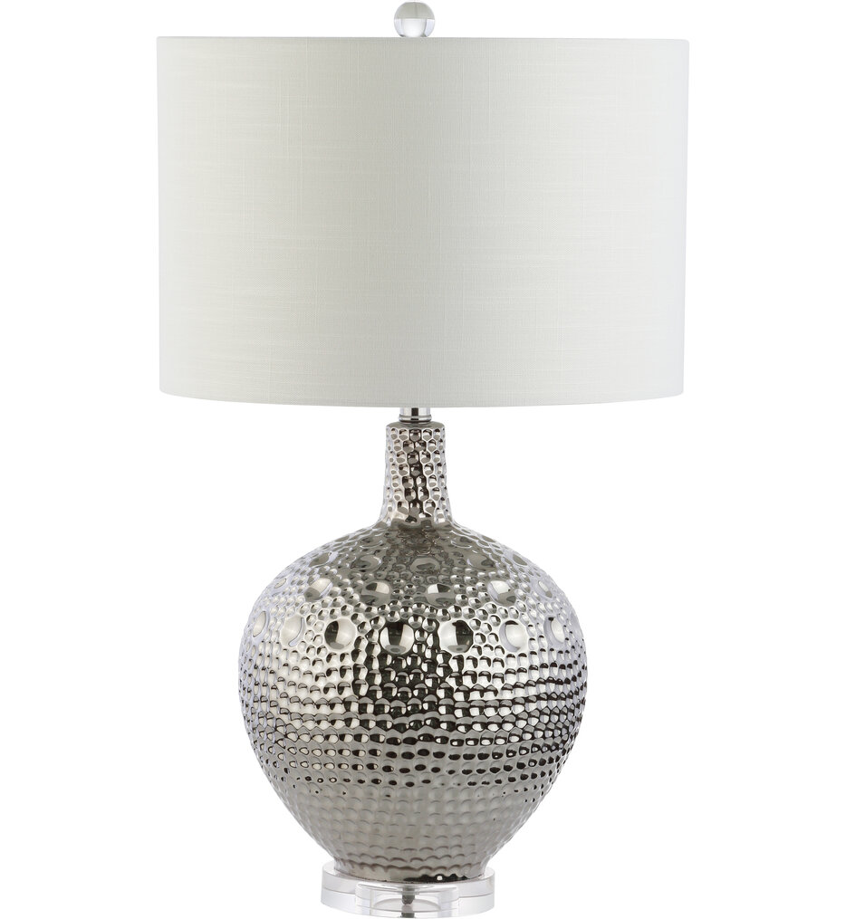 """Andrews 27"""" Table Lamp"""